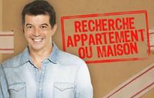 Vous avez falsifié votre dossier d'appartement – Appel à témoins