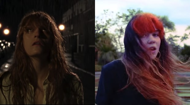 florence-and-the-machine-grimes-bowie