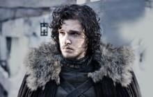 «Game of Thrones» va être étudié dans une université canadienne !