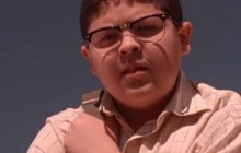 «Guests», un court-métrage sur le harcèlement scolaire avec Rico Rodriguez (Modern Family)