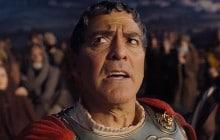 «Hail, Caesar!», le nouveau film des frères Coen, a un sacré trailer