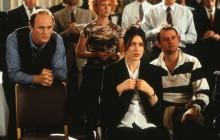 Le(s) handicap(s) face au monde du travail – Les madmoiZelles témoignent