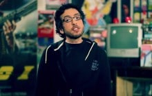 Karim Debbache revient avec «Chroma», une émission sur le cinéma [MAJ]