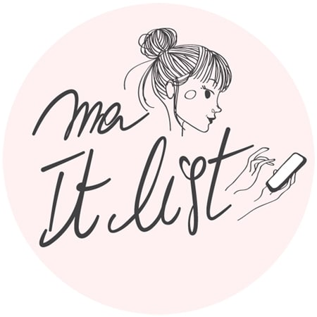 logo_myitlist