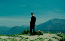 «Malaterra», l'adaptation française de «Broadchurch», a son premier trailer !