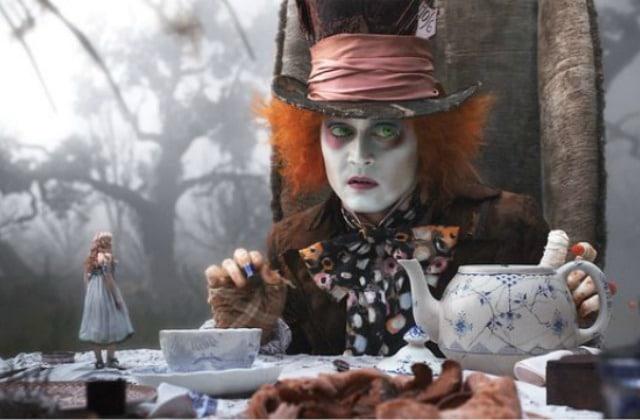 Ode au thé, ma boisson fétiche en toutes saisons