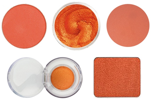 ombres-paupieres-orange