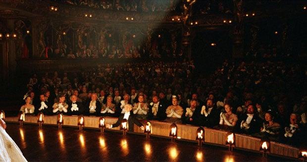 opera-public-fantome-opera