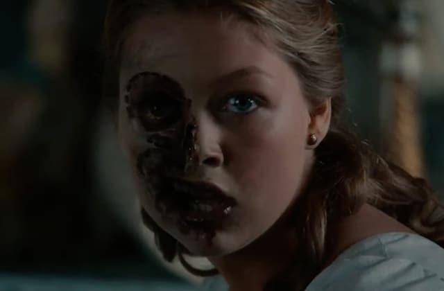 «Orgueil et Préjugés et Zombies» a son premier trailer !