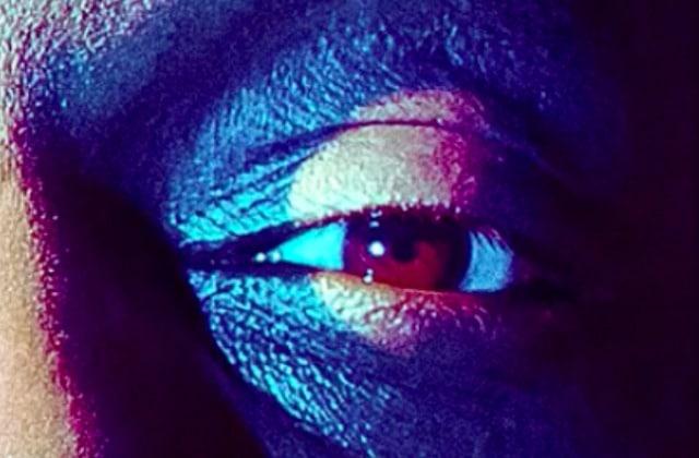 Oxmo Puccino dévoile «À cheval sur», son nouveau titre en écoute sur le web