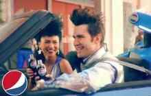 Le Pepsi Perfect de «Retour vers le futur» va sortir pour de vrai !