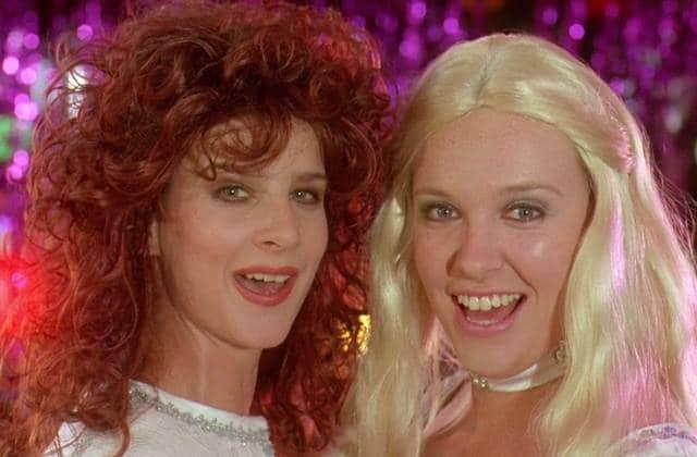 Trois personnages féminins du cinéma qui pourraient être mes meilleures amies