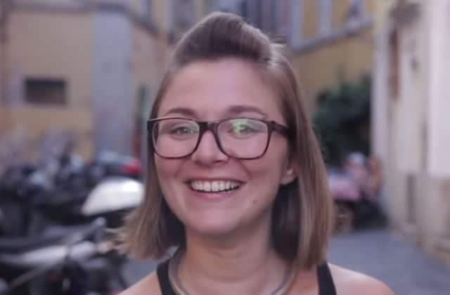 Les phrases de harcèlement de rue à travers le monde en vidéo