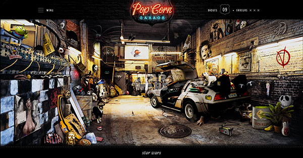 pop-corn-garage-2