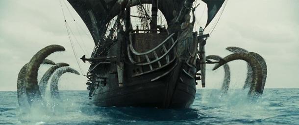 poulpe-kraken-pirates-caraibes