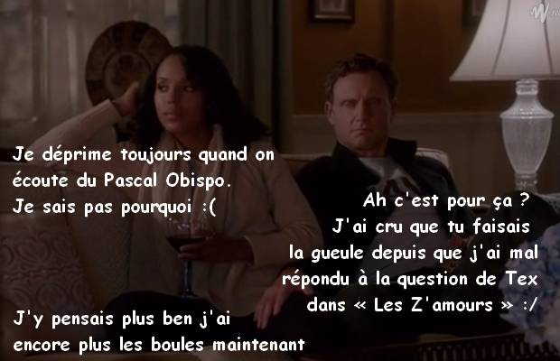 recap scandal saison 5 episode 5 11