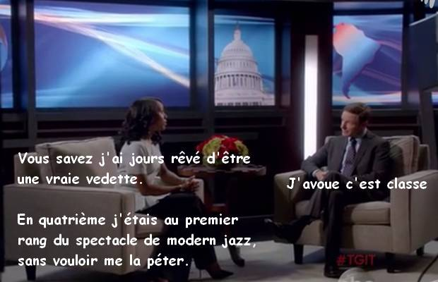 recap scandal saison 5 episode 5 17