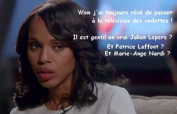 recap scandal saison 5 episode 5 18