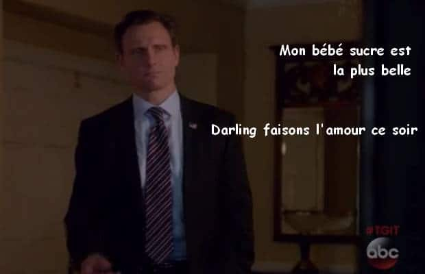 recap scandal saison 5 episode 5 20