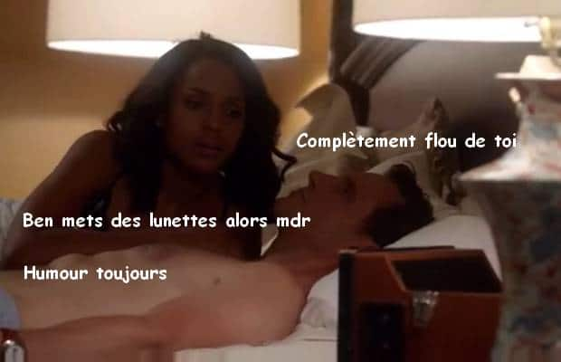 recap scandal saison 5 episode 5 24