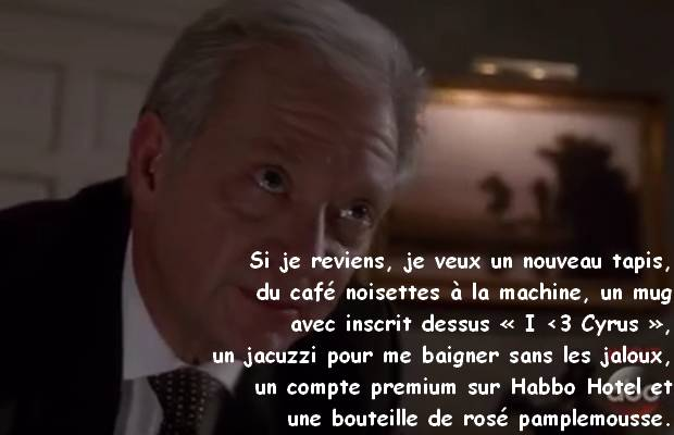 recap scandal saison 5 episode 5 27