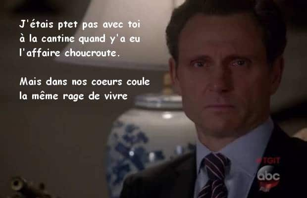 recap scandal saison 5 episode 5 29
