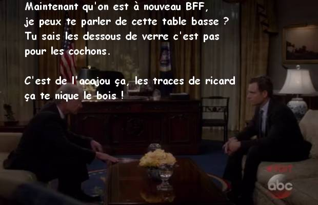 recap scandal saison 5 episode 5 30