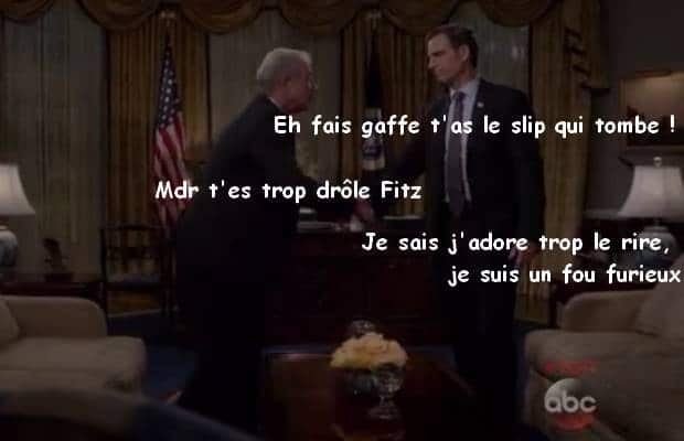 recap scandal saison 5 episode 5 31