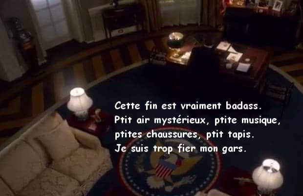 recap scandal saison 5 episode 5 32