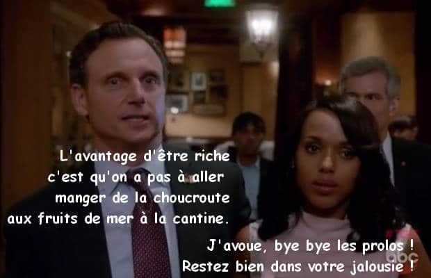 recap scandal saison 5 episode 5 4
