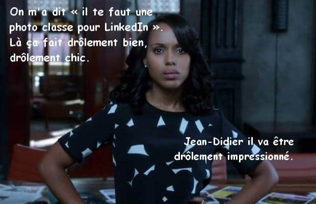 recap scandal saison 5 episode 5 5
