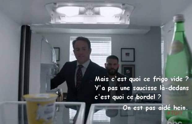 recap scandal saison 5 episode 5 9