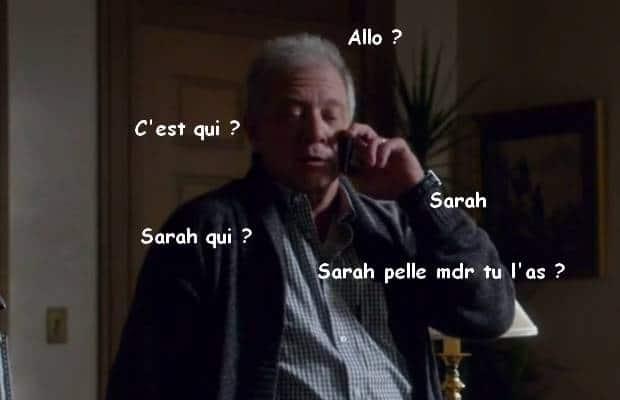 scandal 9