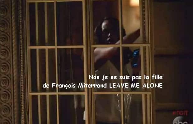 scandal recap S05E04 10