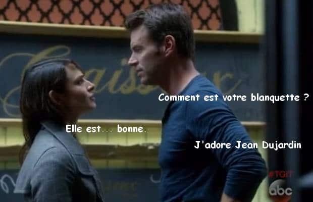 scandal recap S05E04 11