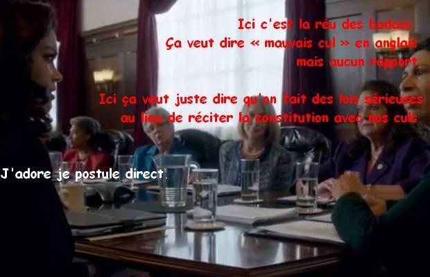 scandal recap S05E04 12