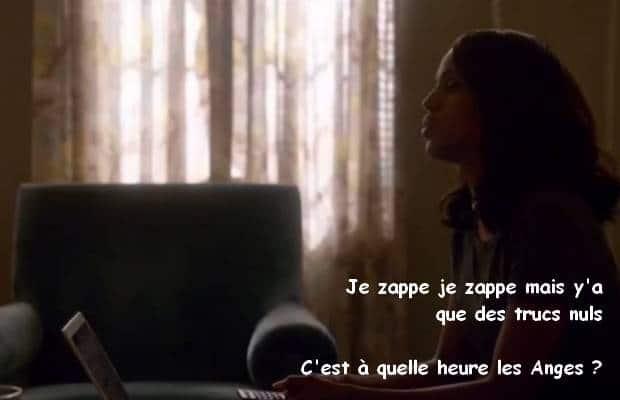 scandal recap S05E04 14