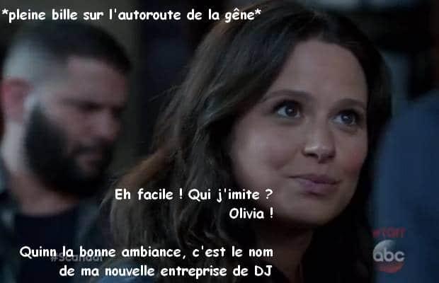 scandal recap S05E04 15