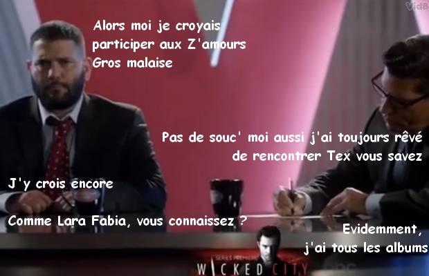 scandal recap S05E04 19
