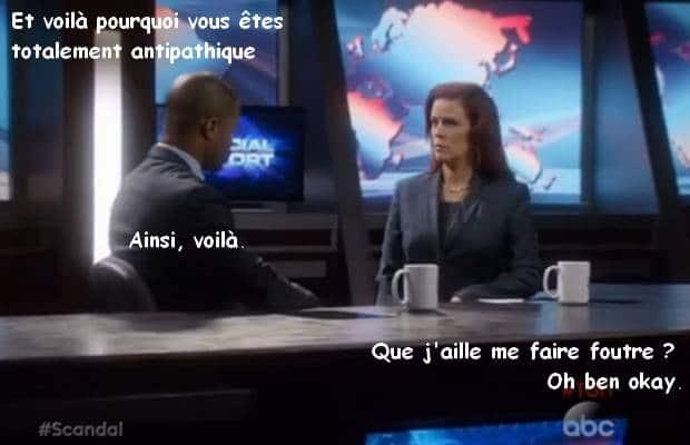 scandal recap S05E04 20