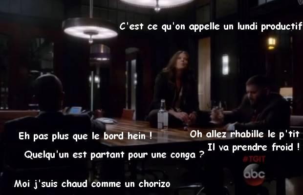 scandal recap S05E04 21