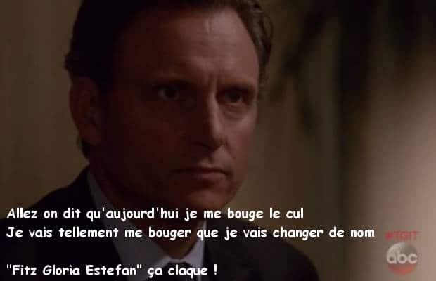 scandal recap S05E04 22