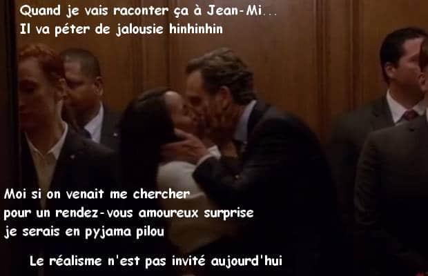 scandal recap S05E04 23