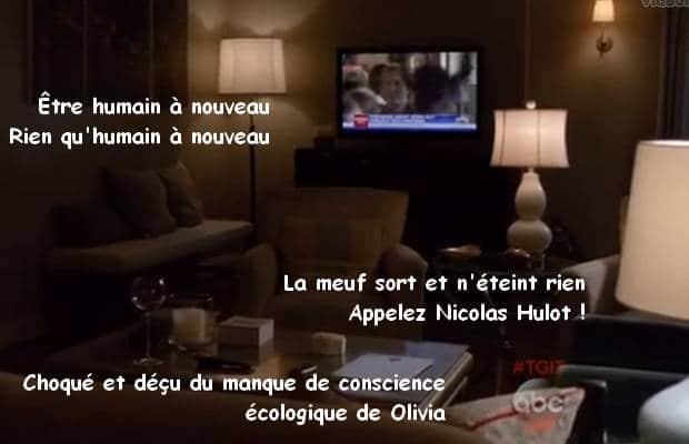 scandal recap S05E04 24