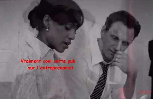 scandal recap S05E04 6