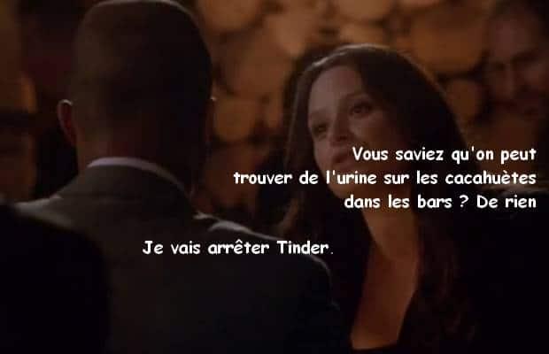 scandal recap S05E04 7