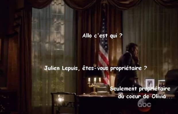 scandal recap S05E04 8