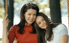 La série Gilmore Girls sera bientôt de retour sur Netflix !