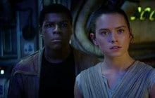 « Star Wars VII »  menacé de boycott par des racistes, à lire sur Slate