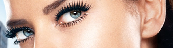 tendances-mascara-charge